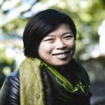 Chien-Chi profile picture Frontdesk