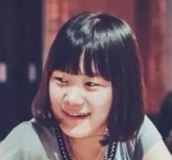 Qiubo (Anastasia) Li 李秋搏 Lǐ qiūbó | Mandarin Chinese Language Teacher (Saturdays)