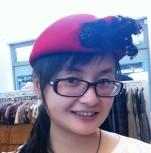 Yi Lizzie Li photo