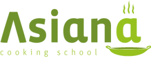 asianaSchool Logo