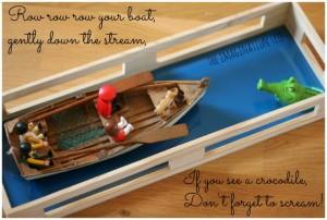 row-row-your-boat