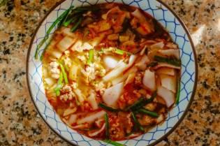 yunnan_noodles_4_24112015_620_413_70