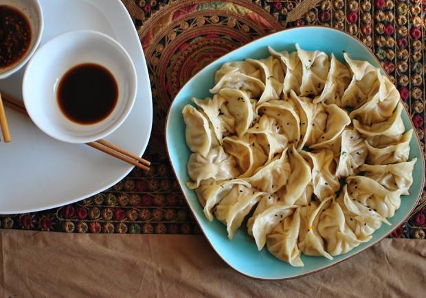 chinese-dumplings-1-646-620x434