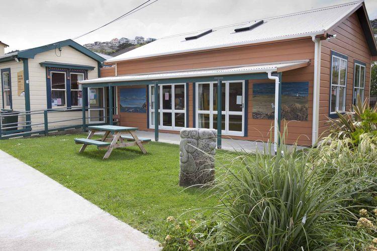 islandbaycommunitycentre