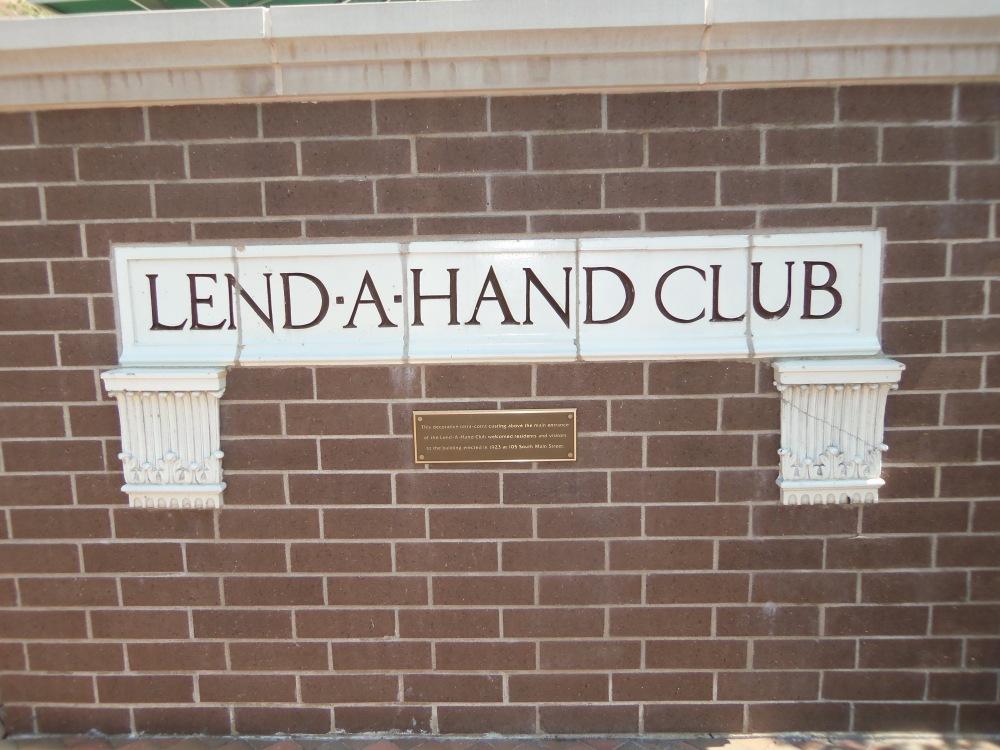 lend-a-hand_sign