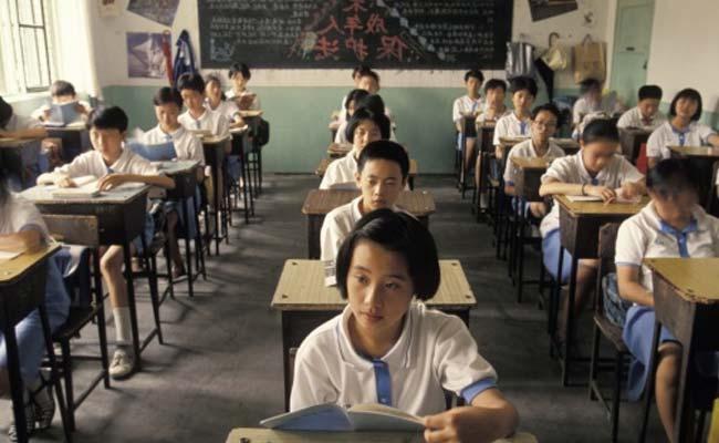 china_classroom_generic_650_7