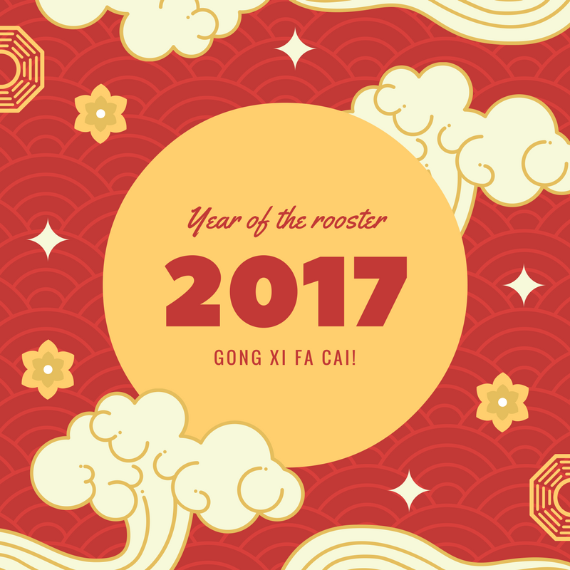 happy-cny-2017