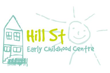 hill-st-logo-400dpi