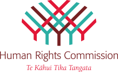 Human Rights Commission: Languages in Aotearoa Statement on Language Policy